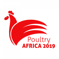 Poultry Africa 2019 • Stand H03