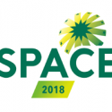 SPACE 2018 • Stand C58, Hall 10